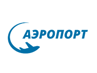 Трансферы по Беларуси